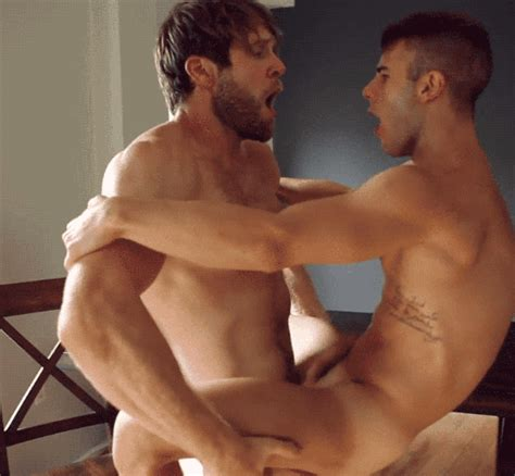 Suspended Congress Gay Sex Position Photo Album By