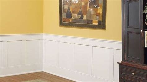 Wainscot Paneling Pictures by Wainscot Paneling Wainscotting