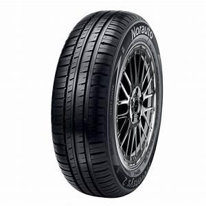 Pneu 195 55 R16 : pneu norauto prevensys 2 195 55 r16 87 v runflat ~ Maxctalentgroup.com Avis de Voitures
