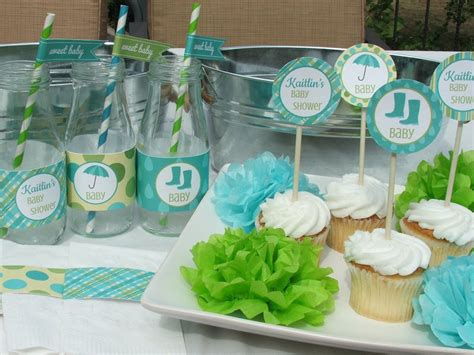 baby shower ideas for to be baby boy baby shower decorations best baby decoration