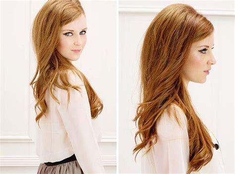 do it yourself haircuts 1 bouffant jpg 4920