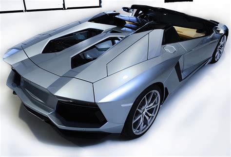 lamborghini aventador s roadster preis lamborghini aventador lp700 4 roadster circa 845 000 local price photos 1 of 2