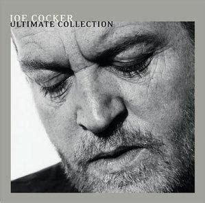 Ultimate Collection (joe Cocker Album) Wikipedia