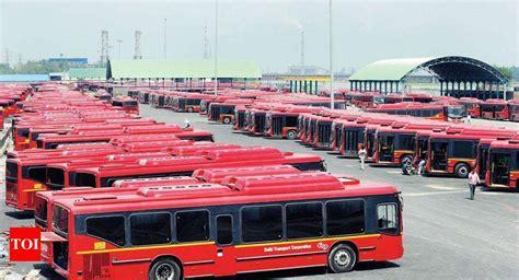 bus delhi buses many metro different mumbai routes pune plan sizes india times choice width timesofindia indiatimes cms