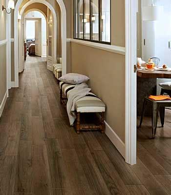 ga floors direct top 28 ga floors direct laminate flooring georgia floors direct montgomery al georgia