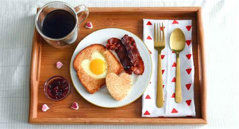 ideen für frühstück romantisches fr 252 hst 252 ck im bett 3 k 246 stliche schnelle rezepte