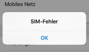 schritte iphone netzwerkeinstellungen zuruecksetzen imobie