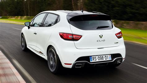 Renault Clio R S Backgrounds by Renault Clio R S 220 Trophy 2015 Wallpapers And Hd