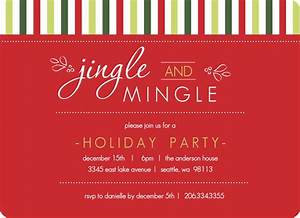 24 best christmas party invites images on pinterest With christmas party invitation letter wording