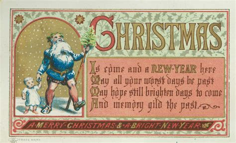 victorian christmas cards uk festival collections