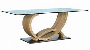 Table A Manger En Verre Ikea : salle a manger moderne ikea 13 table basse plateau ~ Teatrodelosmanantiales.com Idées de Décoration