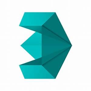 Vray Logo Vector Download | BrandEPS