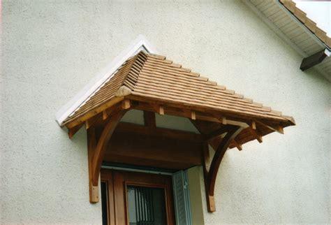 fabrication d une marquise en bois 28 images plan de fabrication d une marquise en bois