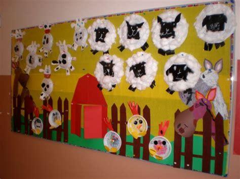 59 b 228 sta bilderna om bondg 229 rden p 229 clip 664 | 2ddc445181b0e25de38db361031b1cd1 farm crafts preschool farm
