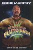 The Adventures of Pluto Nash Movie Posters From Movie ...