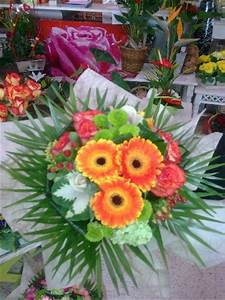 Livraison Fleurs à Domicile : livraison fleurs domicile languedoc roussillon avec vas y ~ Dailycaller-alerts.com Idées de Décoration