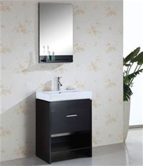 Tradewinds Vanity small bathroom vanities on pinterest small bathroom