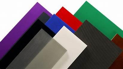 Sheets Plastic Sheet Plastics International Selection Custom