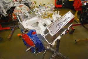 351 Ford Lightning Engine For Sale Autos Post