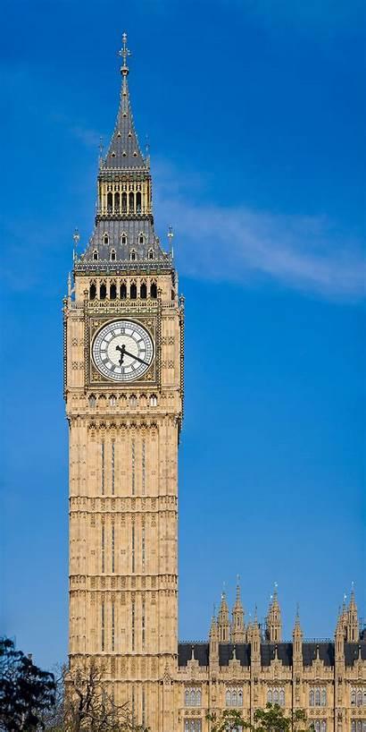 Wikipedia Ben Clock Tower London Wiki 2007
