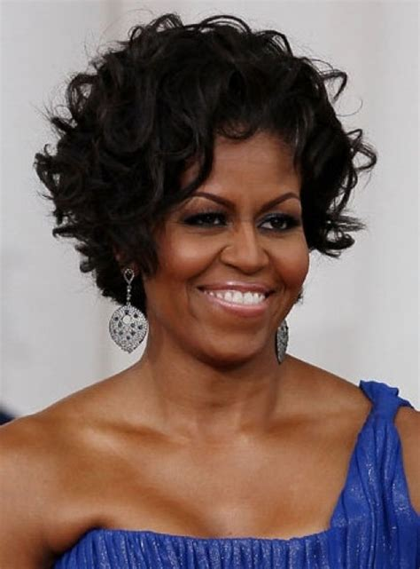 Hairstyles For Black 60 by 24 Most Suitable Hairstyles For Black