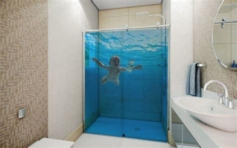 adesivos  box  vao transformar  seu banheiro