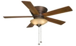 hton bay altura 68 inch ceiling fan review