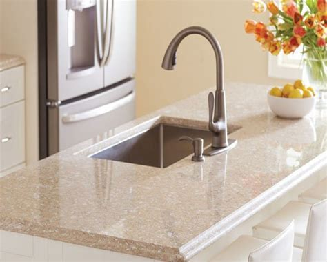white storm kitchen counter wholesale kitchen cabinets