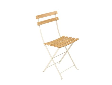 fermob chaise fermob bistro folding garden chair and colour