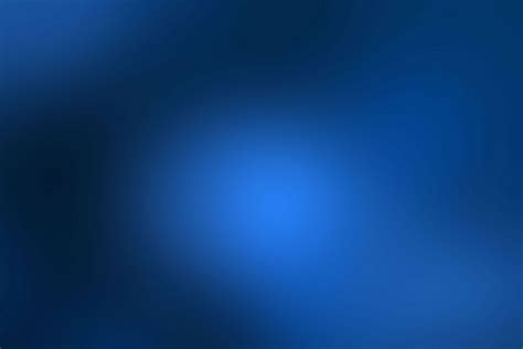 Background Images High Resolution by 9 Free High Resolution Blurred Backgrounds Free