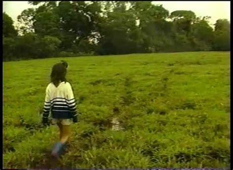 Los Niños De La Tierra On Vimeo