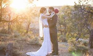 grand canyon wedding packages all inclusive elopement With all inclusive elopement and honeymoon packages