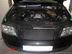 Zahnriemen Audi A4 : zahnriemen wechsel b4 2 4l v6 audi a6 4b ~ Jslefanu.com Haus und Dekorationen