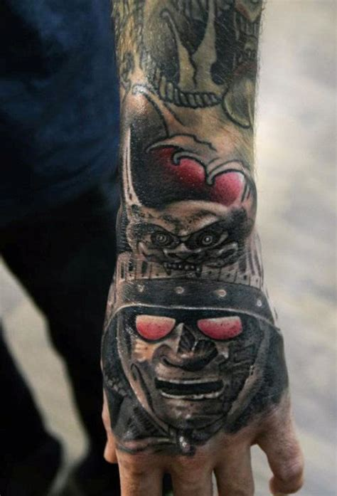 top   hand tattoos  men fist designs  ideas