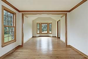 Elegant Wood Trim Molding Med Art Home Design Posters