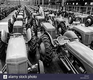 381 Best Ford Tractor Images On Pinterest