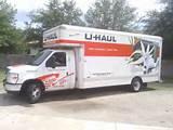 Truck Rentals Nashville Images