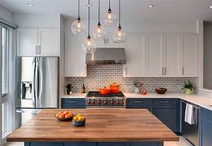 modern kitchen cabinets best ideas for 2017 home art tile With best brand of paint for kitchen cabinets with number wall art