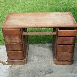 chance furniture repair   furniture