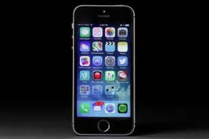 have iphone repair iphone 5s repair iphone 5s screen repair