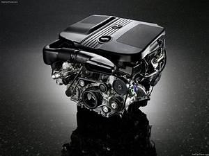 Viano V6 Motor : mercedes benz viano 2011 picture 155 of 161 ~ Jslefanu.com Haus und Dekorationen