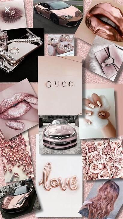Rose Iphone Wallpapers Backgrounds Makeup