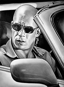 Dessin Fast And Furious : 27 best images about the fast and the furious on pinterest legends cars and the movie ~ Maxctalentgroup.com Avis de Voitures