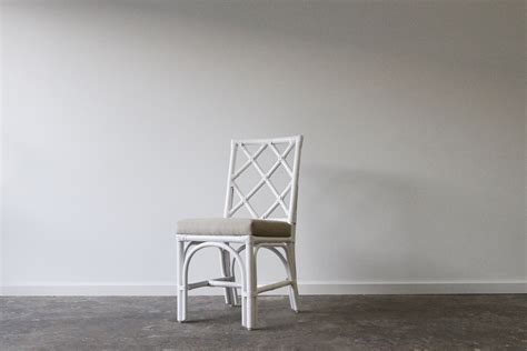 ls plus dining chairs alicante dining chair front ls rattan commercial