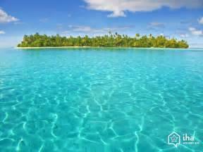 Leeward Islands Vacations