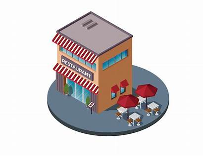 Restaurant Restaurantes Punto Venta Soft Softrestaurant