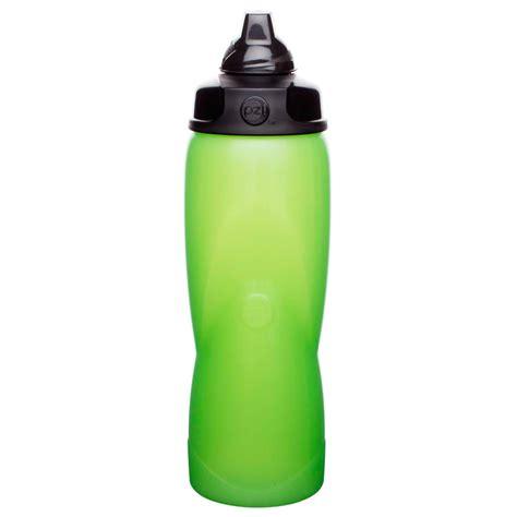 home design outlet center reusable water bottles by planet zak