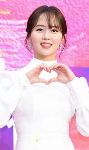 Kim so hyun at #seoulmusicaward 2020 | 한국 여배우, 한국 배우, 김수현