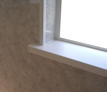 Laminate Window Sill by Pvc Windowsill For Pvc Window Protection Buy Laminated