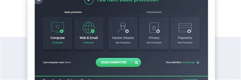 You also get 10% off for insuring multiple pets and a 10% discount if your employer offers embrace based on our methodology, pet assure is our top choice for the discounts on most vet bills without. The 6 Best Antivirus Software for Windows 10 2021 (Free ...